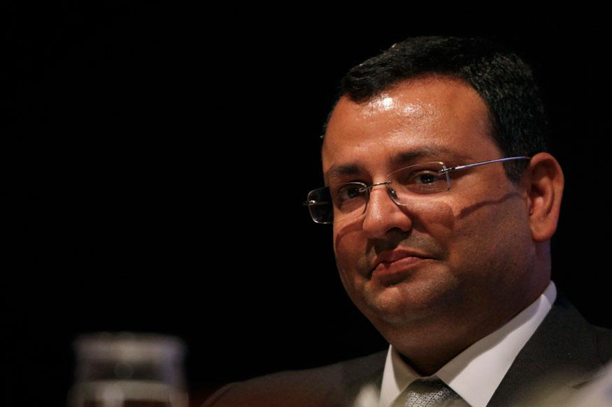 Cyrus Mistry ouster: Is he seeking appointment with PM Modi?
