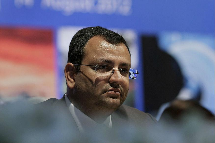 Tata Power Calls EGM on December 26 to Remove Cyrus Mistry From Board