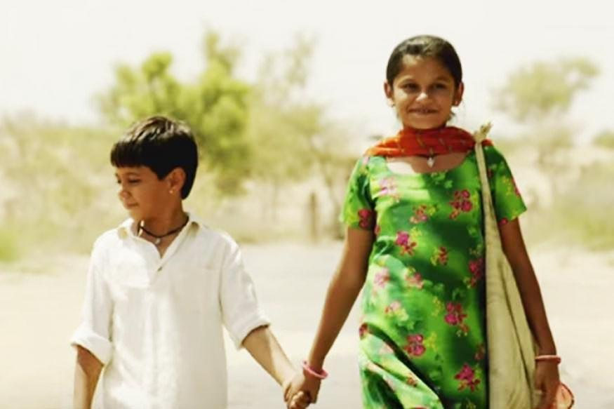 Dhanak, Budhiya Singh to be Screened at SIFFCY
