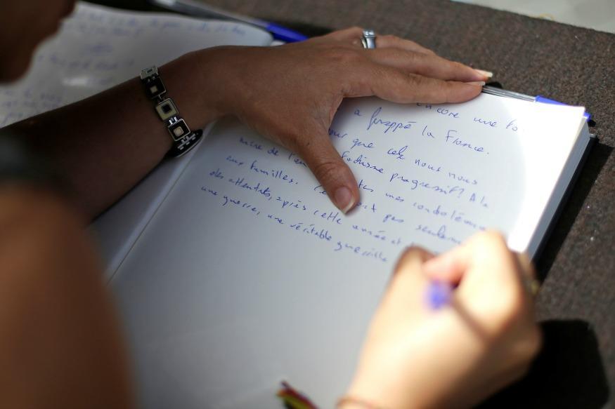 British Teenage Girl Achieves Rare Perfect International Baccalaureate Score