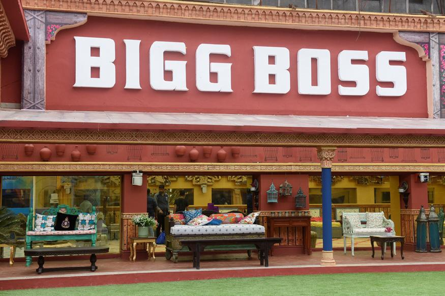 Salman Khan's Bigg Boss 10 Begins: Updates