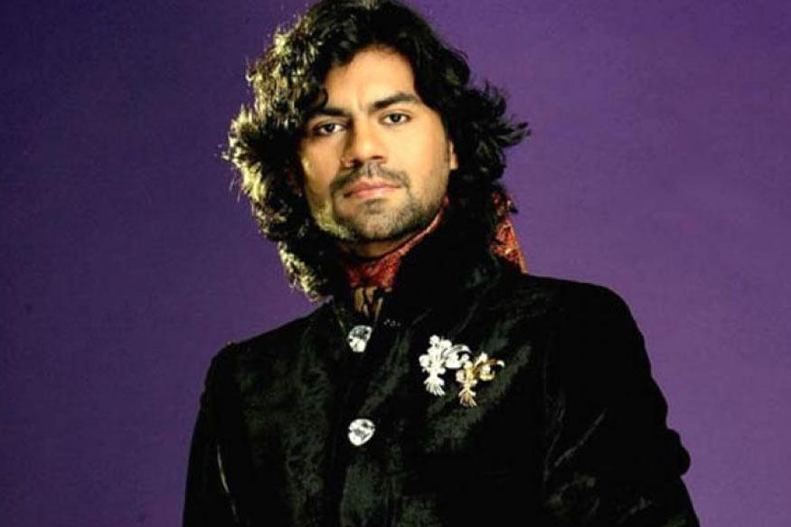 Bigg Boss 10: Didn't Have Any Strong Impressions About Show, Says Gaurav Chopra