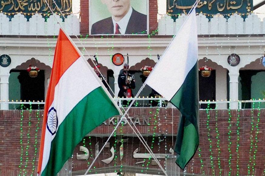 US Wants Dialogue Between India and Pakistan to Improve Cooperation