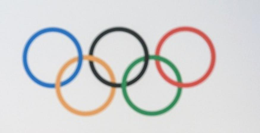 IOC Declaration Is Insufficient: Anti-doping Officials