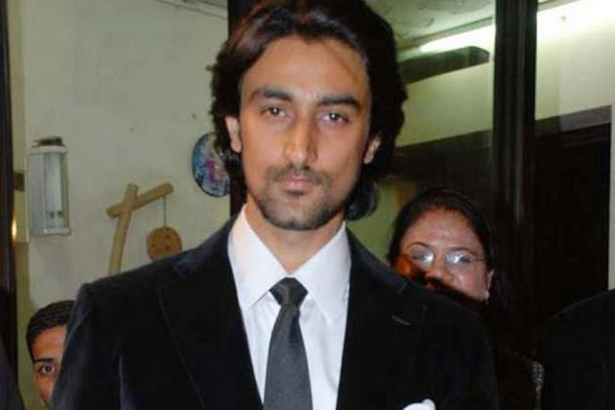 Films Have Horrible Tendency of Propagating Stereotypes: Kunal Kapoor