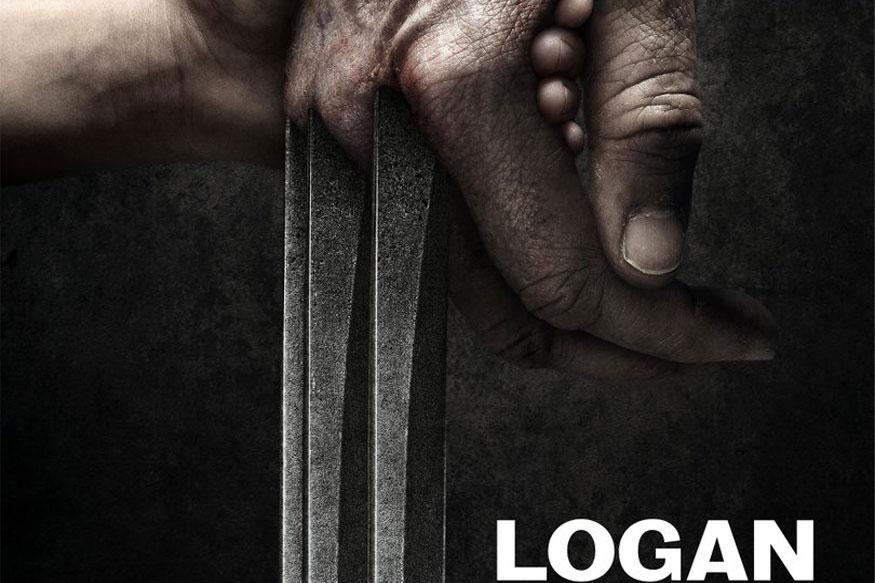Logan: Hugh Jackman Reveals the Title of Wolverine 3