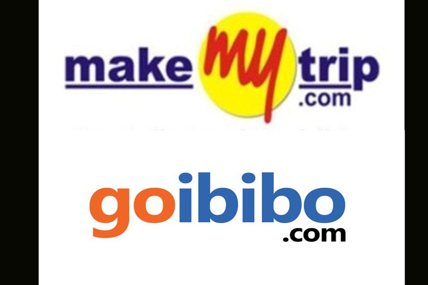 MakeMyTrip to Acquire Ibibo Group