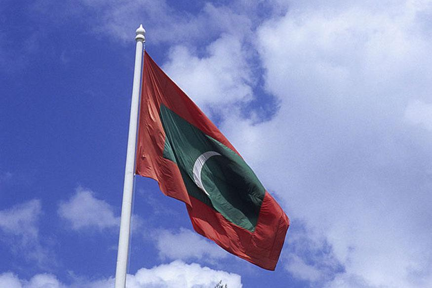 Maldives Quits Commonwealth Over Human Rights Row