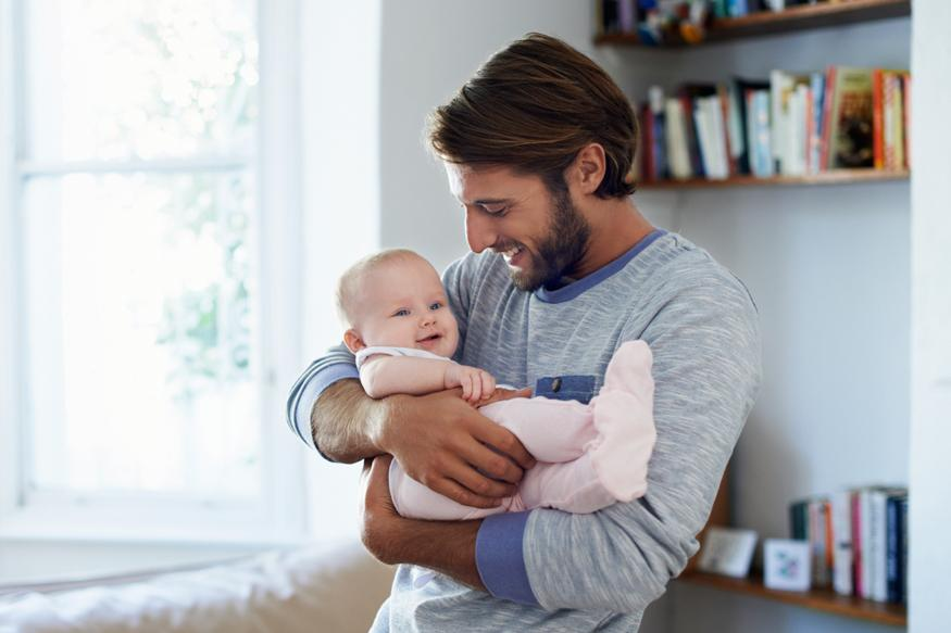Male Birth Control Shots Effective at Preventing Pregnancy