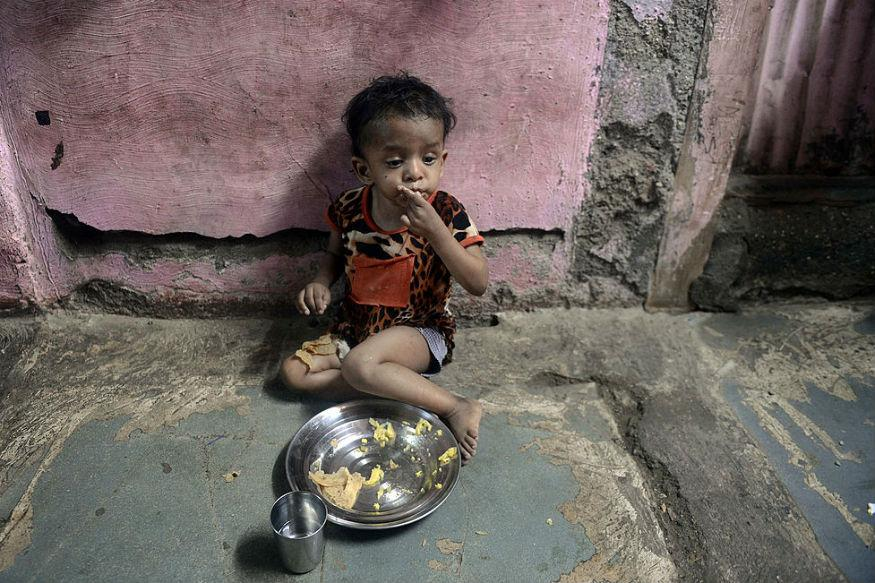 Govt Lacks Sensitivity, Not Concerned at All: Bombay High Court on Malnutrition Deaths
