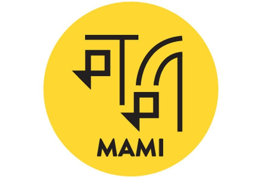JIO MAMI Mumbai Film Festival Won't Screen Pak Film Amid Protest Threats