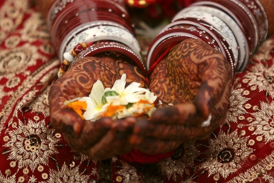 Cross-Border Wedding In Trouble Amid Rising Indo-Pak Tensions