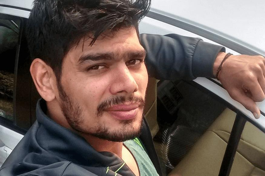 National Level Kabaddi Player's Wife Commits Suicide in Delhi