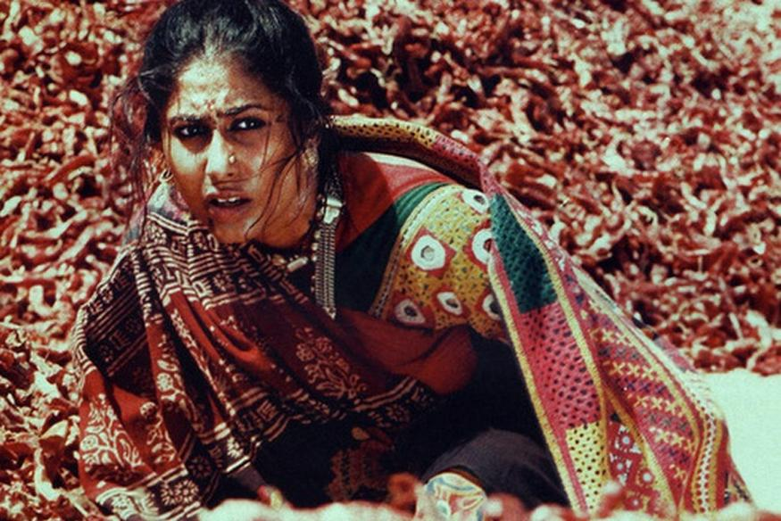 Remembering Smita Patil: Why The Actress is Irreplaceable in Indian Cinema