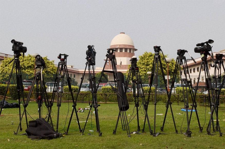 Refund Money to Flat Buyers: Supreme Court tells Unitech