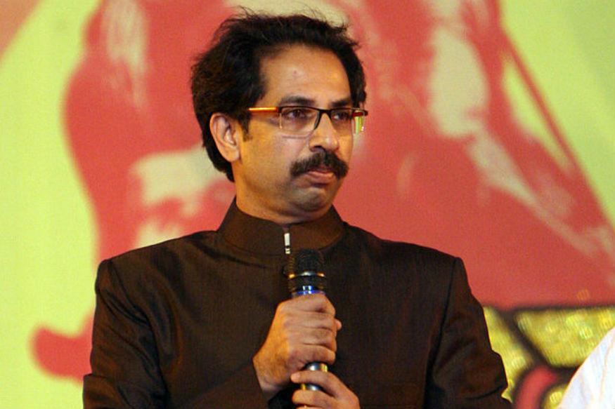Shiv Sena Won in Local Polls Though I didn't Campaign, Says Uddhav Thackeray