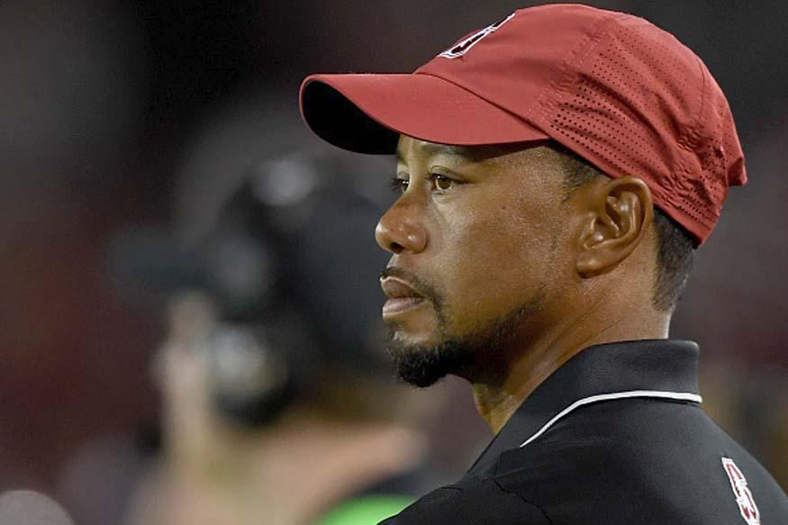 Tough For Tiger Woods to Make Successful Comeback, Say Ex-players