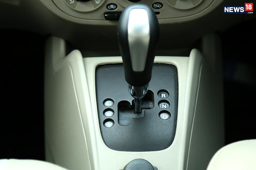 How to Drive an Automated Manual Transmission (AMT) Car: Tips, Tricks and Techniques For Efficient Driving