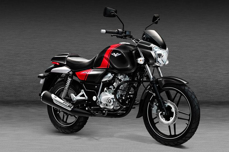 Bajaj Auto Witnesses Marginal Sales Rise in October