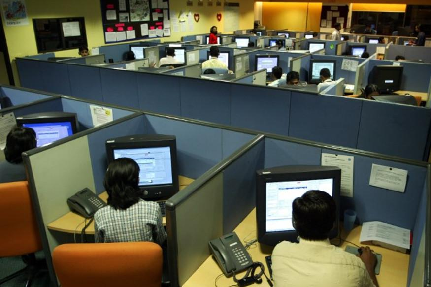 Inside India's Scam Call Centres: Here's How They Operate