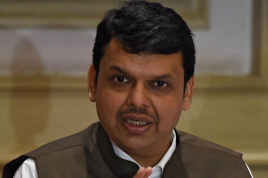 Maharashtra Civic Polls: PM Modi Lauds CM Fadnavis as BJP Gains Big