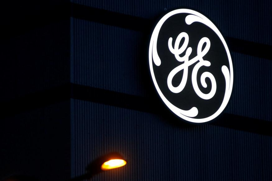 General Electric to Hire 1,000 Techies for Digital Hub in Bengaluru