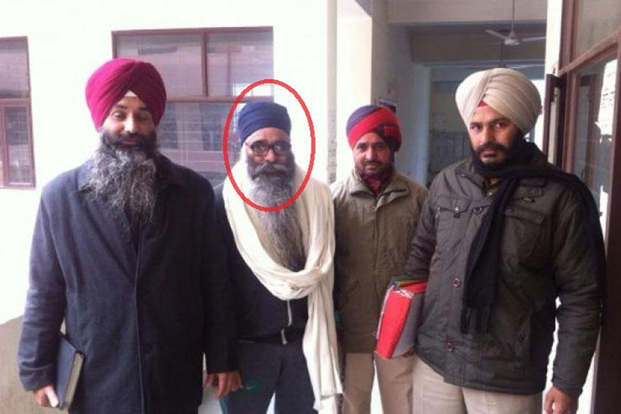 Nabha Jailbreak Case: Police Quiz Harminder Mintoo, 3 Arrested