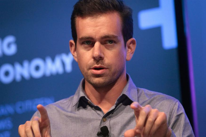 Twitter CEO Jack Dorsey Briefly Banned from his Own Network