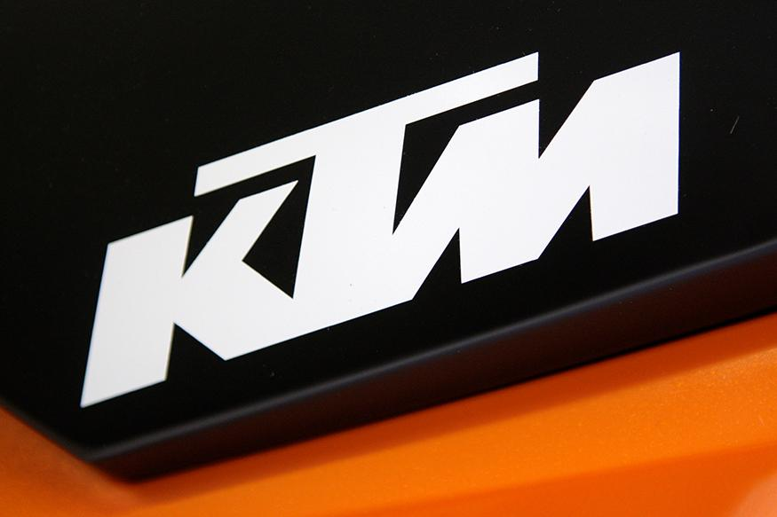 New KTM Duke 390, Duke 200 and Possibly Duke 800 To Launch on November 8 at EICMA 2016
