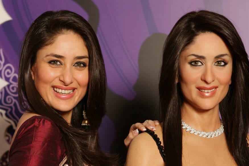 Madame Tussauds Finally Coming to India at Delhi's Iconic Regal Cinema