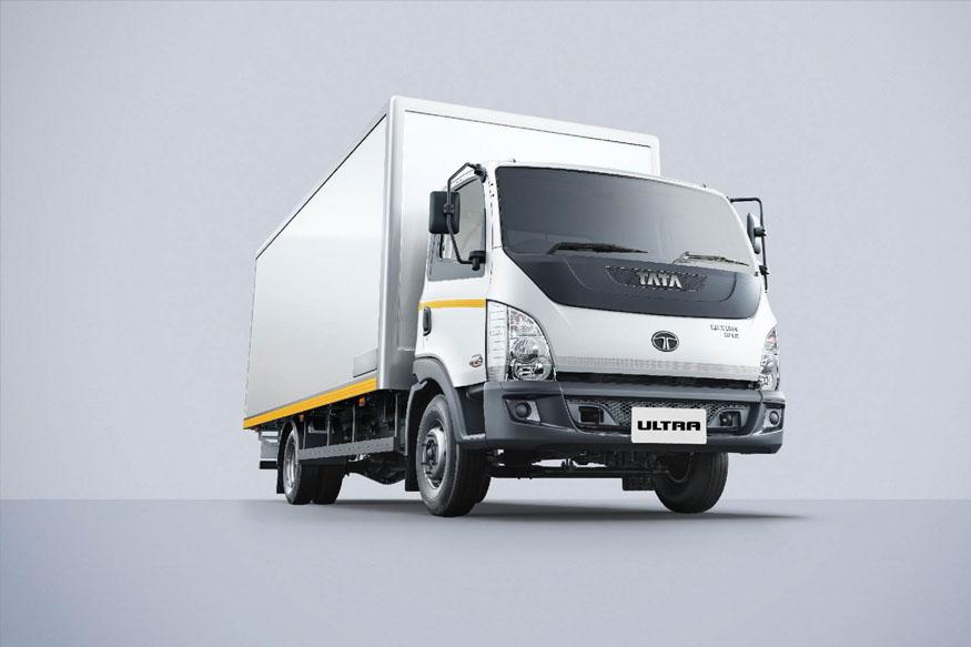 Tata Motors Targets 12,000 Customers Through Three-day Global Service Camp