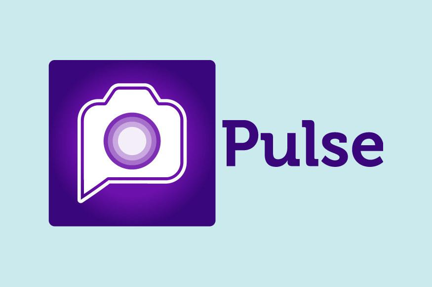Hyper-local sharing app Pulse raises $500,000 From SAIF Partners