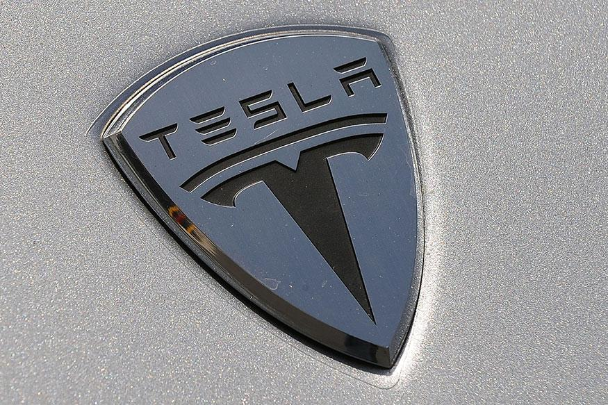 Elon Musk's Tesla Motors Buys German Automation Firm to Drive Up Production