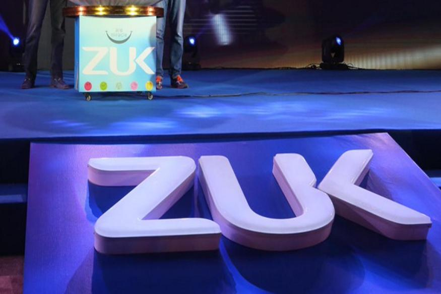Zuk Edge with Snapdragon 821 to Launch in December; Here Are the Specifications