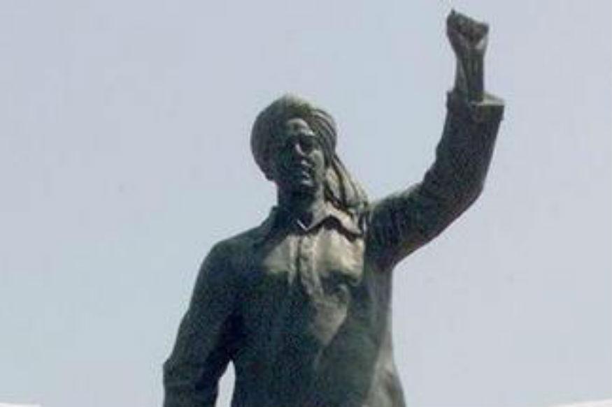 Bhagat Singh's 'Pistol' be Displayed in Khatkar Kalan Museum: Nephew