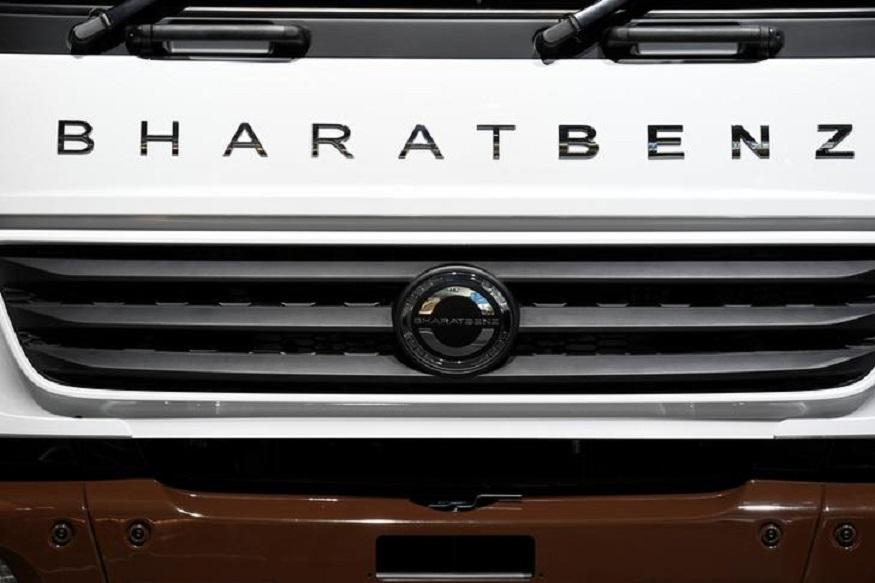BharatBenz Ready to Tackle Newfound Norms