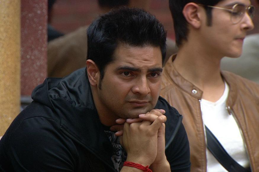 Bigg Boss 10, Day 27: Salman Khan Questions Rahul, Rohan and Karan's Lethargic Attitudes