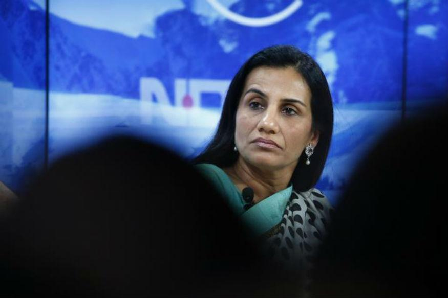 Banks Taking Steps to Make Cash Available With BCs: Kochhar