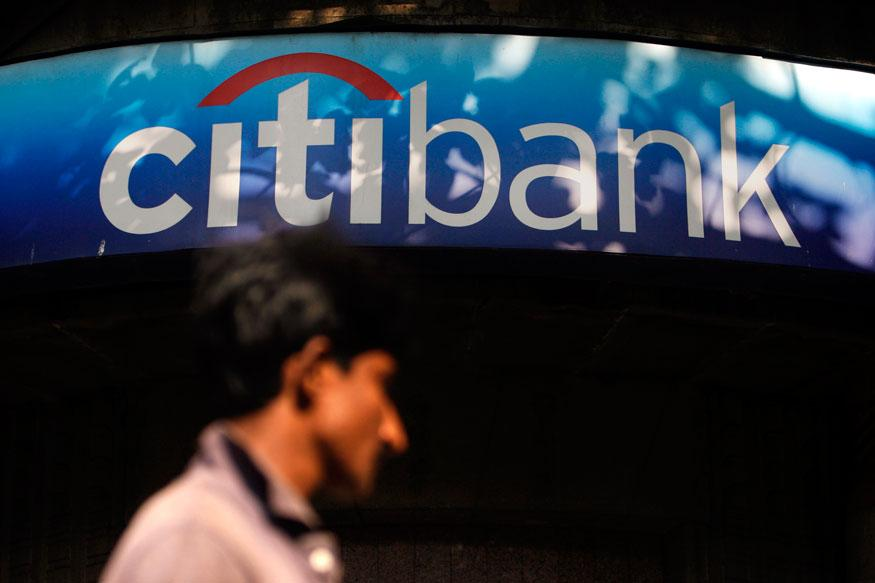 Citi India Waives Debit Card Fees for Merchants till Dec 31