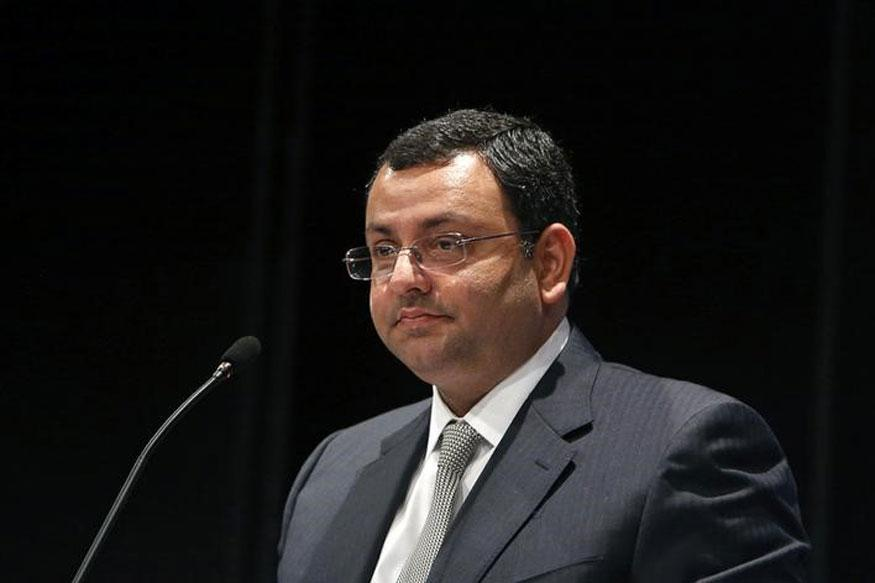 Cyrus Mistry's Conduct Caused Harm to TCS, Stakeholders: Tata Sons