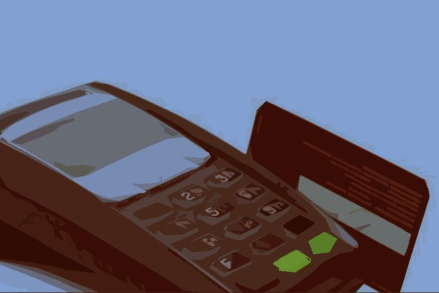 FreeCharge, Twenty Four Seven Tie up to Make Grocery Payments Cashless