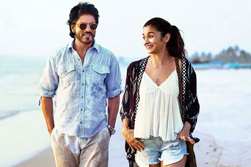 Constantly Surprised by The Reaction Given to My Cinema: Gauri Shinde