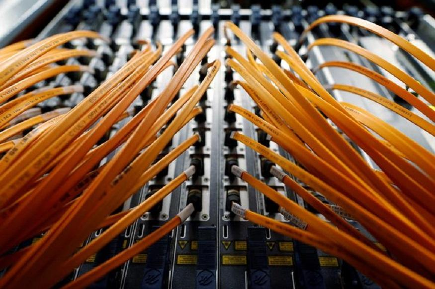United Kingdom govt to launch £1bn fibre fund