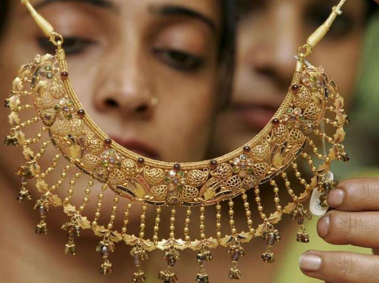 Most Women Look For Spouses Outside Own Caste: Survey