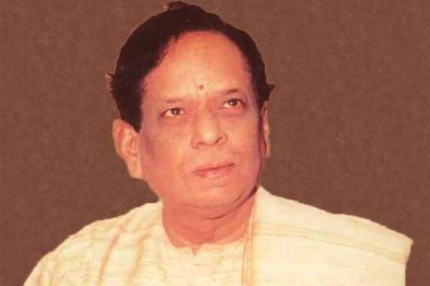 Remembering Dr M Balamuralikrishna: 6 Songs That Were Made Evergreen by the Maestro