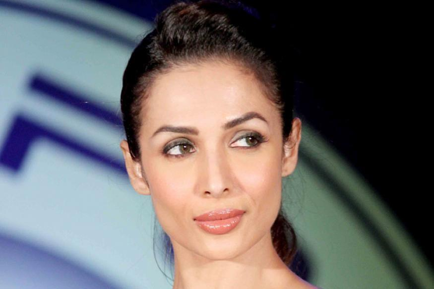 Malaika Arora Khan Breaks Silence on Her Rumoured Affair With Arjun Kapoor