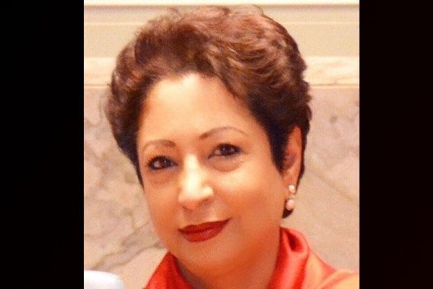Pakistan's UN Representative Replies To Captured Indian Soldier Chandu Chavan's Brother
