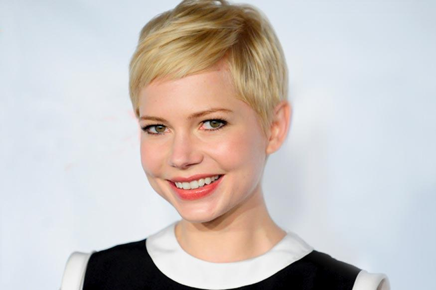 Michelle Williams on Raising Daughter Without Heath Ledger