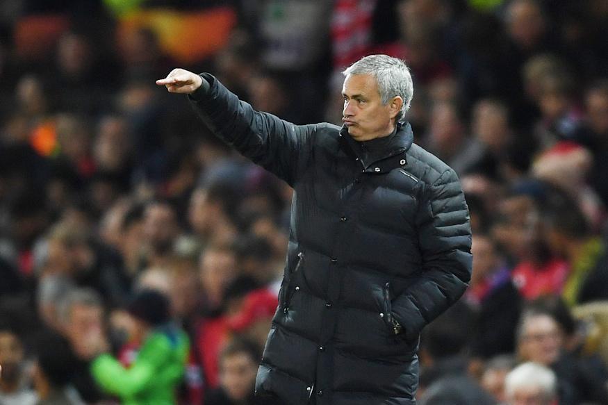 Jose Mourinho Doesn't Know Best Team: Phil Neville