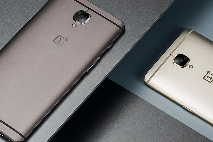 OnePlus 3T to Launch on December 2: Here is What's New?
